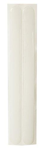 cora-000120463-protezioni-salva-paraurti-e-fiancate-auto