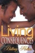Living Consequences (Urban Christian) (Urban Christian)