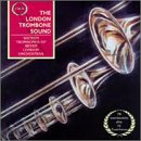 Bryan Adams - The London Trombone Sound - Zortam Music