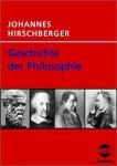 Spektrum 01. Geschichte der Philosophie. CD- ROM für Windows ab 3.1, NT, PC