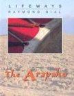The Arapaho (Lifeways)