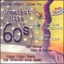 Various Artists - Hits Of The 60