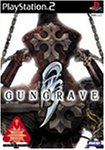 GUNGRAVE (RED Collection)