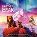 ブラザー・ベア オリジナル・サウンドトラック(CCCD)