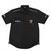 lamborghini-camisa-camiseta-negro-blancpain-series-tamano-m