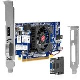 HP B1R44AA AMD Radeon HD 7450 1024MB Graphics Card