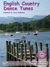 English Country Dance Tunes
