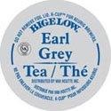 Bigelow Earl Grey Tea For Keurig Brewers 96 K-Cups