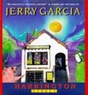 Harrington Street (0385313535) by Garcia, Jerry