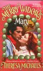 Image for The Merry Widows: Mary (Harlequin Historical Romances, Vol. 372)
