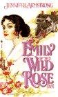Emily Of The Wild Rose Inn, 1858 (Wild Rose Inn #3) (0553299093) by Armstrong, Jennifer