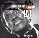 echange, troc Screaming Jay Hawkins - Live Olympia, Paris 1998