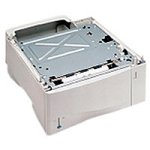 HP C7065B 500 Sheet Tray and Feeder for LaserJet 2200  2300 SeriesB00009967Y : image