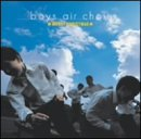 boys air choir 「Merry Christmas」
