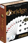 3D Bridge Deluxe (Mac)