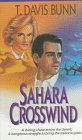 Sahara Crosswind (Rendezvous with Destiny #3) (1556613814) by Bunn, T. Davis