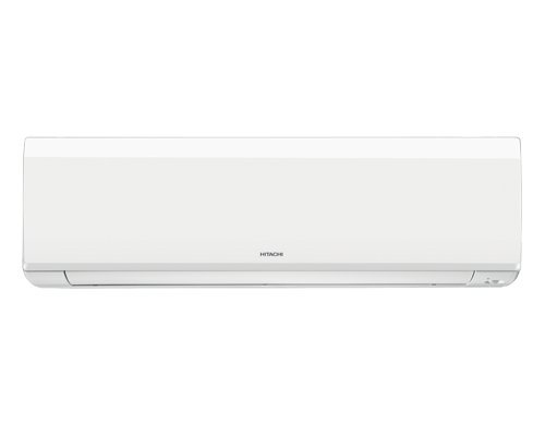 Hitachi Kashikoi 200i RAU019AVEA 1.5 Ton Inverter Split Air Conditioner