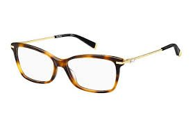 max-mara-mm-1270-geometriques-acetate-femme-havana-light-goldbhz-a-55-15-140