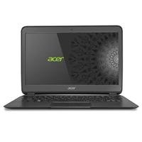 Acer Aspire S5-391-6419 13.3-Inch Ultrabook (Black)
