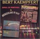 Bert Kaempfert - April in Portugal - Zortam Music