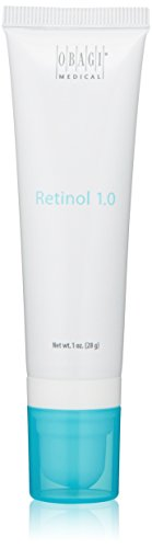 Obagi 360 Retinol 1.0 Technology, 1 oz. (Obagi Clear 3 compare prices)