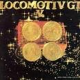 V. (1976) - Osszes Nagylemeze