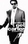Get Carter - Die Wahrheit tut weh [VHS]