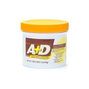 A&D-Ointment