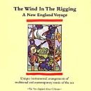 Wind in the Rigging