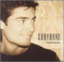 Chayanne - Solo Lo Mejor Del Pop - Zortam Music