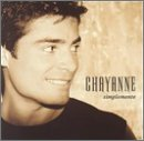 Chayanne - The Dome, Vol. 15 - Zortam Music