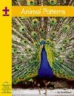 Animal Patterns (Yellow Umbrella Books: Math) (0736829148) by Reed, Janet