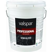 valspar-paint-gidds-134053-interior-high-hide-latex-paint-white-semi-gloss-gallon-134053