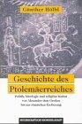 Geschichte des Ptolem�erreiches: Poli...