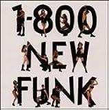 1-800-Funk