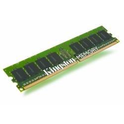 Mémoire Kingston mémoire - 1 Go - DIMM 240 broches - DDR2