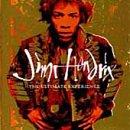 Jimi Hendrix Experience - highway chile Lyrics - Zortam Music