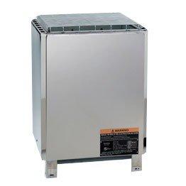 Polar La 105-3 Commercial Sauna Heater