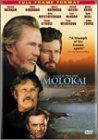 echange, troc Molokai-Story Of Father Damien [Import USA Zone 1]