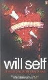 Dr Mukti & Other Tales of Woe (014102013X) by Self, Will