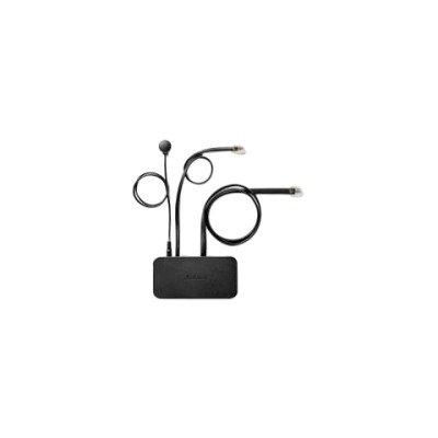 2Pc2935 - Jabra Electronic Hook Switch