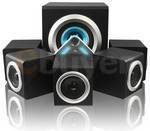 sumvision-vcube-51-surround-sound-home-theatre-speakers-system-28w-rms