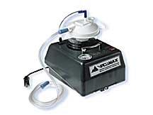 `VacuMax - Portable Aspirator