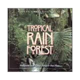 Tropical Rainforest ~ Sounds Of Nature...