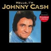 Johnny Cash - Hello I M Johnny Cash - Zortam Music