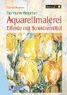 Der Kunst-Ratgeber. Aquarellmalerei . (3824112450) by Claudia Kassner