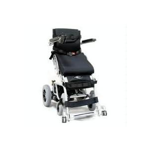 Levo Standing Wheelchair Stander Wheelchairs Manufacturer High