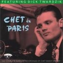 echange, troc Chet Baker - Chet In Paris Vol 1
