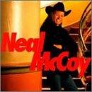 Neal Mccoy