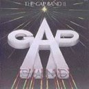 The Gap Band The Gap Band II